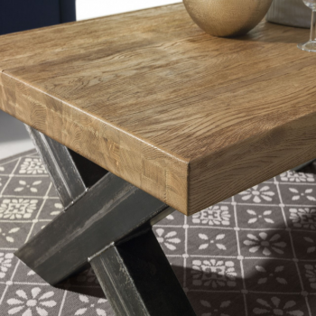 Table basse MAXIMO