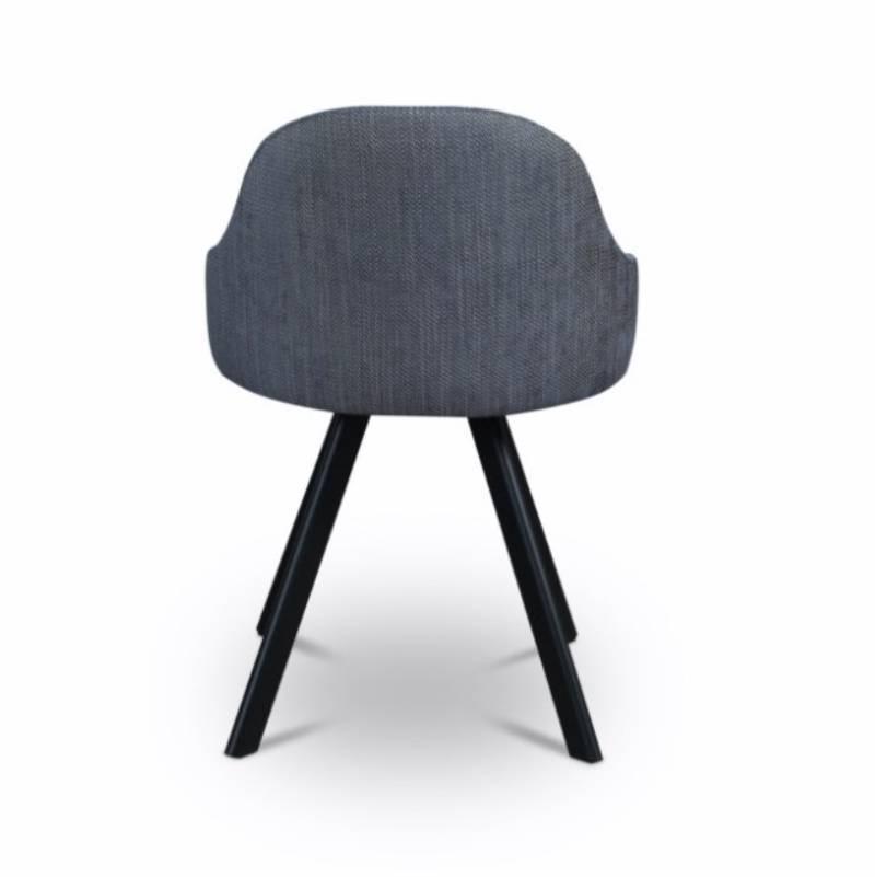 Chaise Perla
