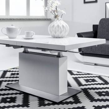 PROMO : Table basse...