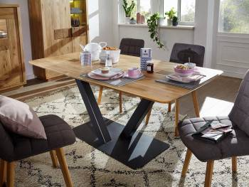 Table contemporaine CATALEA