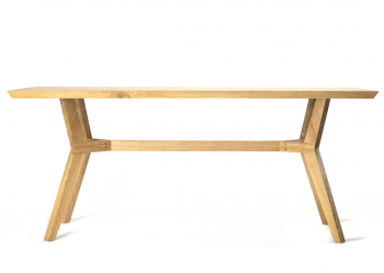 Table contemporaine en...