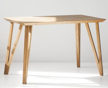 Table basse design AGO