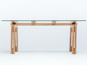 Table design TAMA'AIR