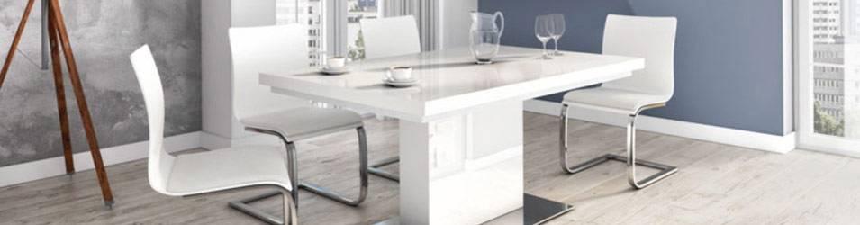 Tables Evita