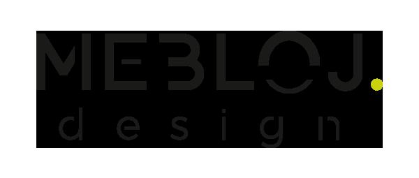 Mebloj Design